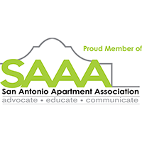 San Antonio Apartment Association